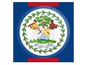 Belize Company Registration