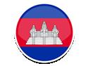 Cambodia Company Registration