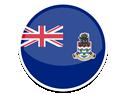 Cayman Islands Company Registration