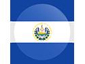 El Salvador Company Registration