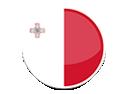 Malta Company Registration