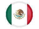 Mexico Company registration