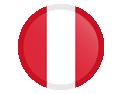 Peru Company Registration width=