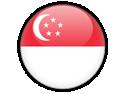 Singapore Company Registration