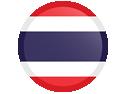 Thailand Company Registration
