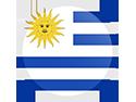 Uruguay Company Registration