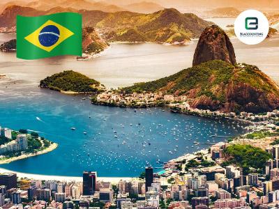 Company Registration in Brazil