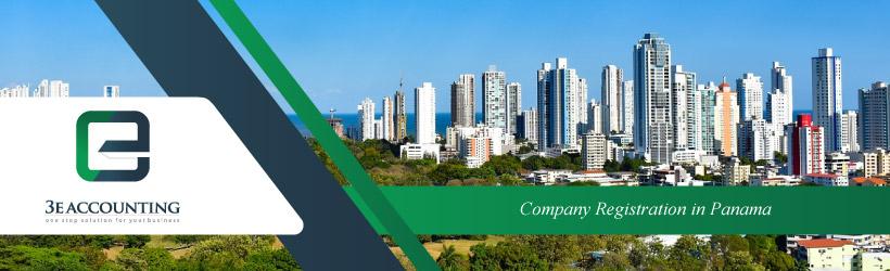 Company Registration in Company Registration in Panama
