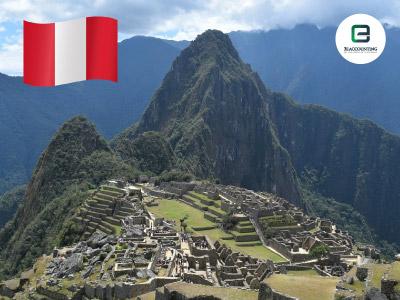 Company Registration in Peru
