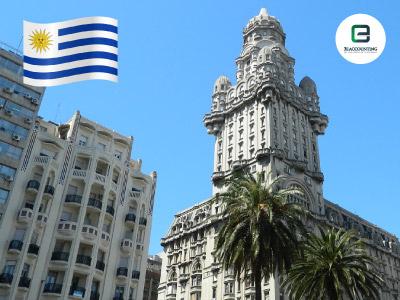 Company Registration in Uruguay