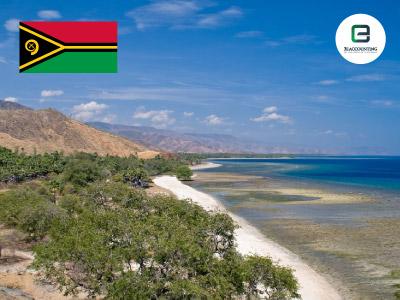 Company Registration in Timor-Leste