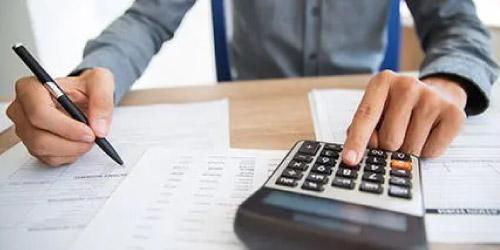 India Taxation