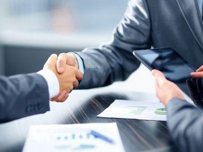 Complete Guide to Convert Proprietorship to Partnership