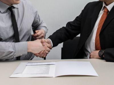 Convert Partnership to LLP