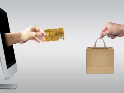 Online Retail Opportunity for Women