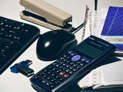 ABSS MYOB Accounting Software in India