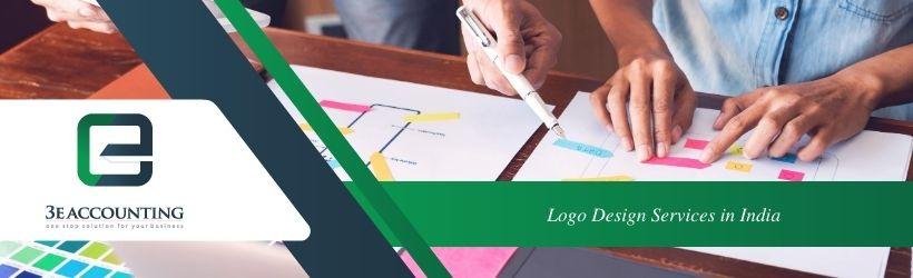 Logo Design Services in India