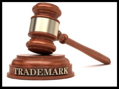 Application for Trademark Registration
