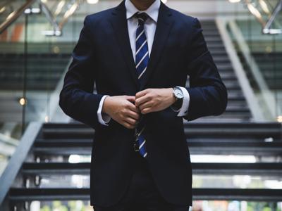 7 Common Entrepreneurship Myths in India