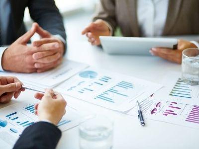 Cash Flow Management Services in India