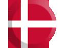Doing Business in India VS Denmark