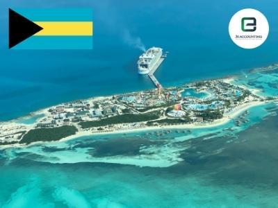 Company Registration in Bahamas